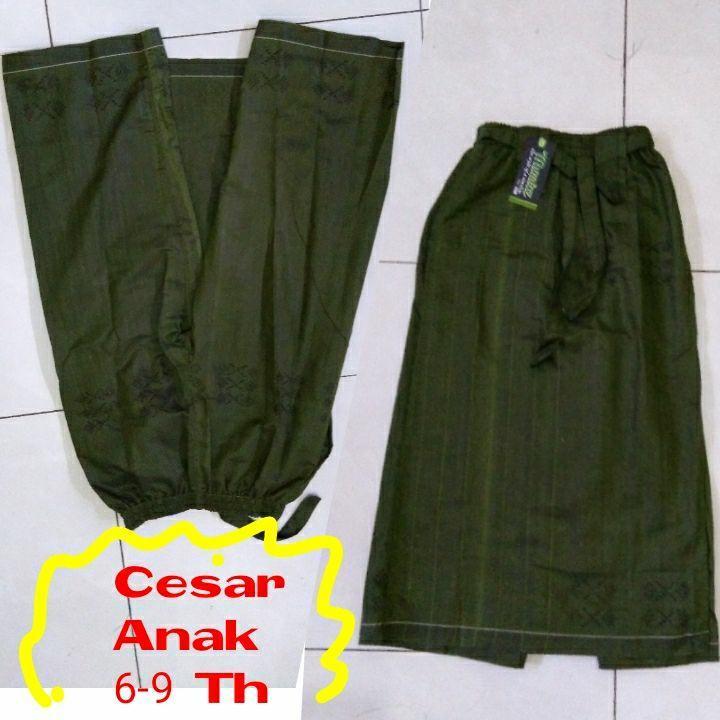 Wan Sarung Pria Trendi Motif 12 Silky Touch Hijau Daftar Harga Source Galeri .