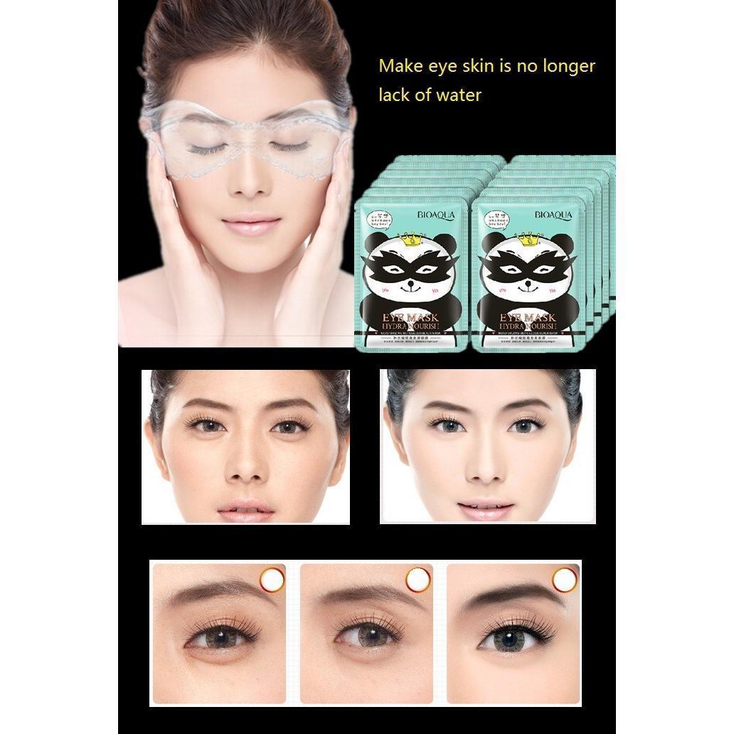 Pinset Jepit Komedo Blackhead Tweezer Penjepit Jerawat 1 Pcs Detail Gambar Eye Mask Bio Aqua Masker Mata Panda Melembabkan Daerah Sekitar