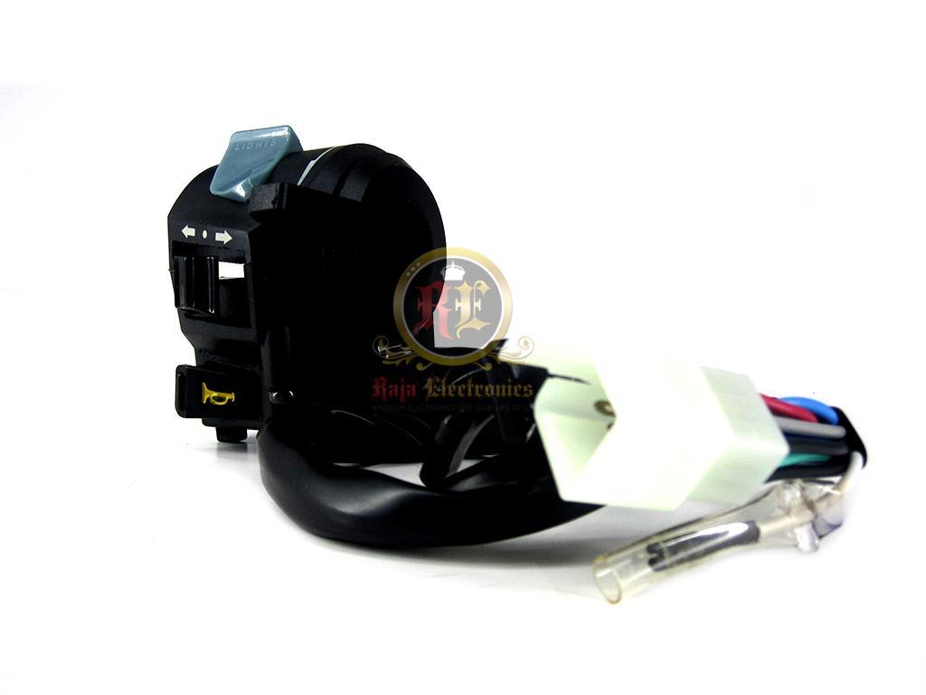Belanja Bosch Motor Blower Mercy Tiger Online Pusat Informasi Busi Sepeda Hoda Beat Ur5dc 1 Pcs 0242045005 Saklar Kiri 2000 Lh