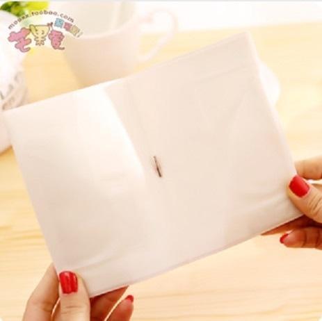 Noosy nano mengembalikan set kartu. Source · Sarung Parport Cover Pelingdung Parport Tas Dokumen Sarung