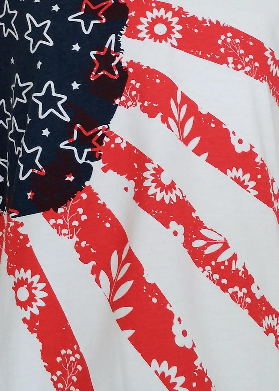 Macbear Baju Kaos Anak American Cowboys Yellow Size 1 Daftar Hx5 1710 Kids Setelan Boss Panda 4 Abu Muda Flag