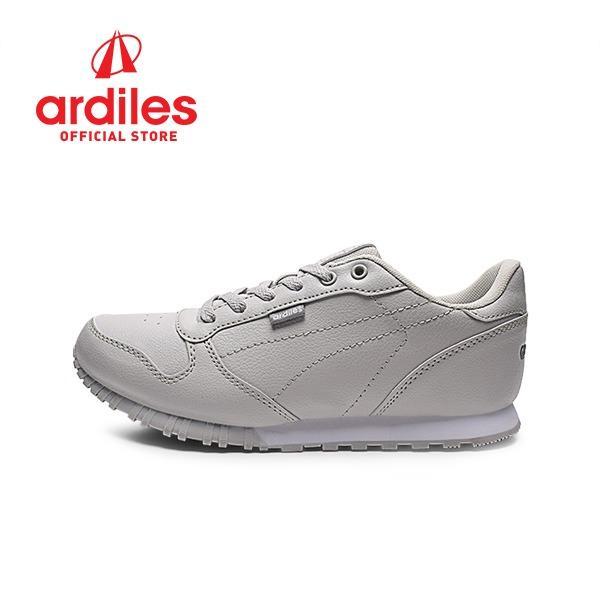 Jual Ardiles Women Ermala Sepatu Lari Branded Original