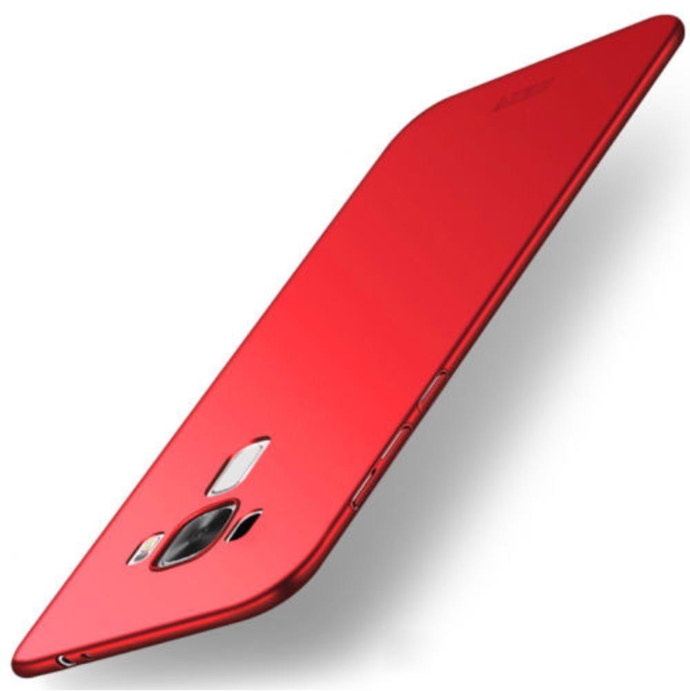 Fitur Zenfone 5q Lite Baby Skin Ultra Hard Case Dan Harga Terbaru Sweater Raindoz Bbr187 Asus 3 Ze520kl 52 Inch