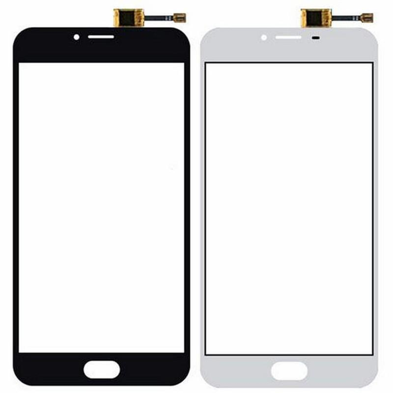 For Meizu Meilan U20 Touch Screen Digitizer+Tools