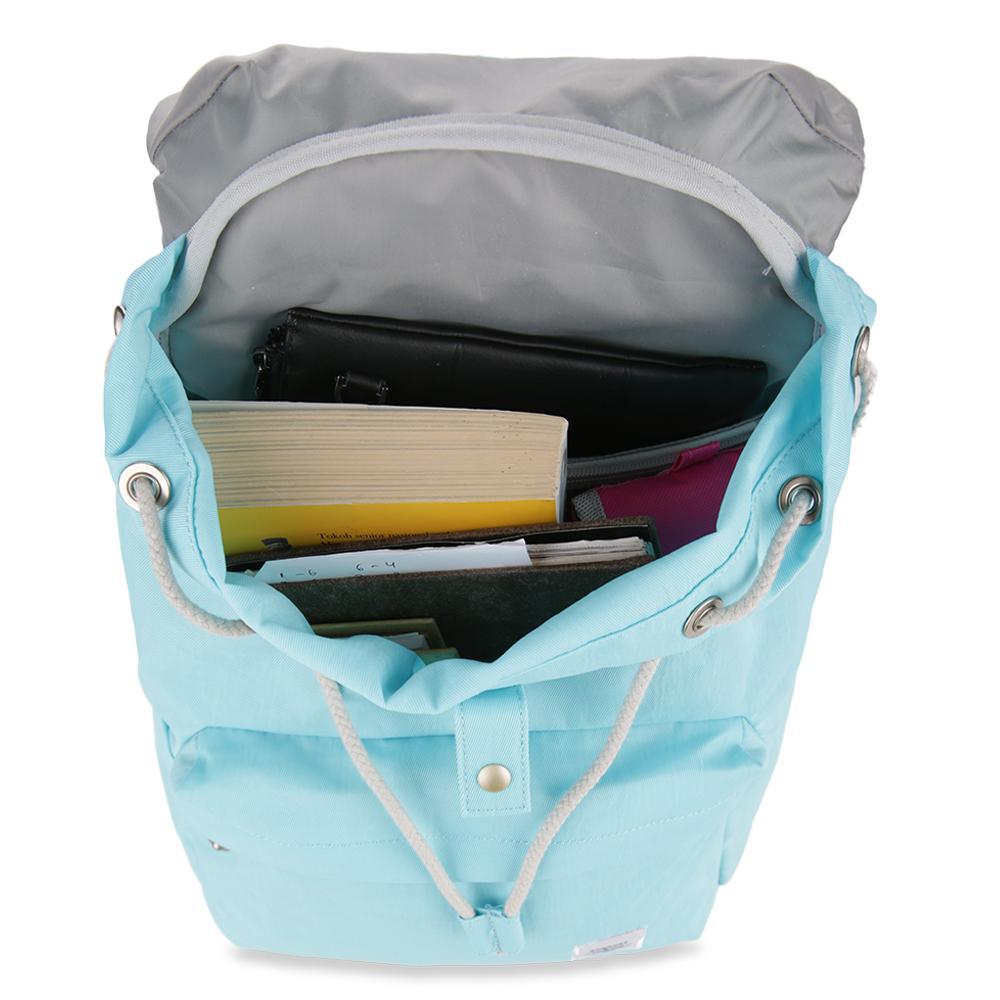 ... Exsport Jemma Kanavace Backpack Blue 4. Exsport Jemma Kanavace Backpack Blue 4. Exsport Renola Hijautosca ...