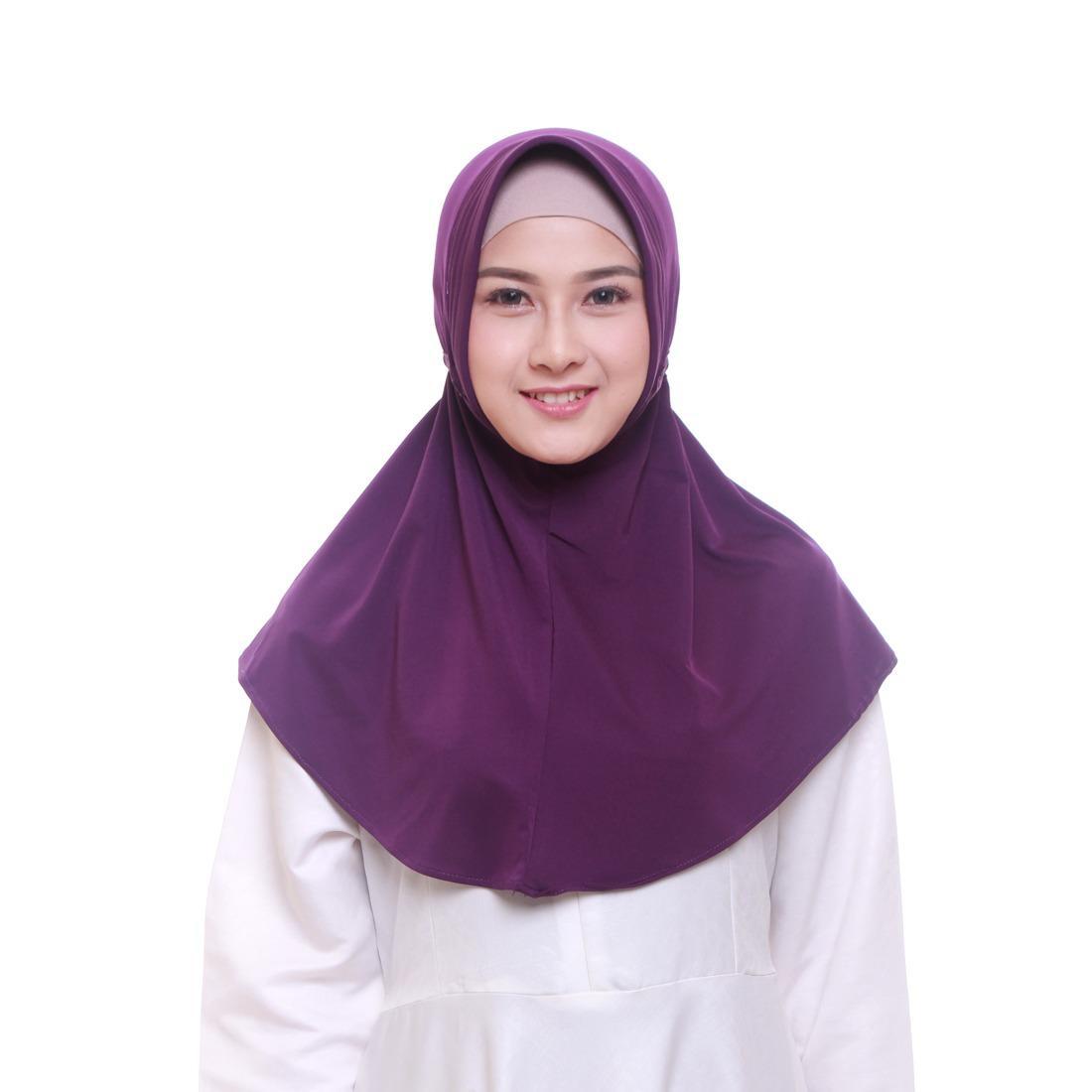 Kelebihan Promo Adibah Serut Jokowi Best Seller 1kg Muat 10 Pcs Jilbab Adiba Instan Terbaru