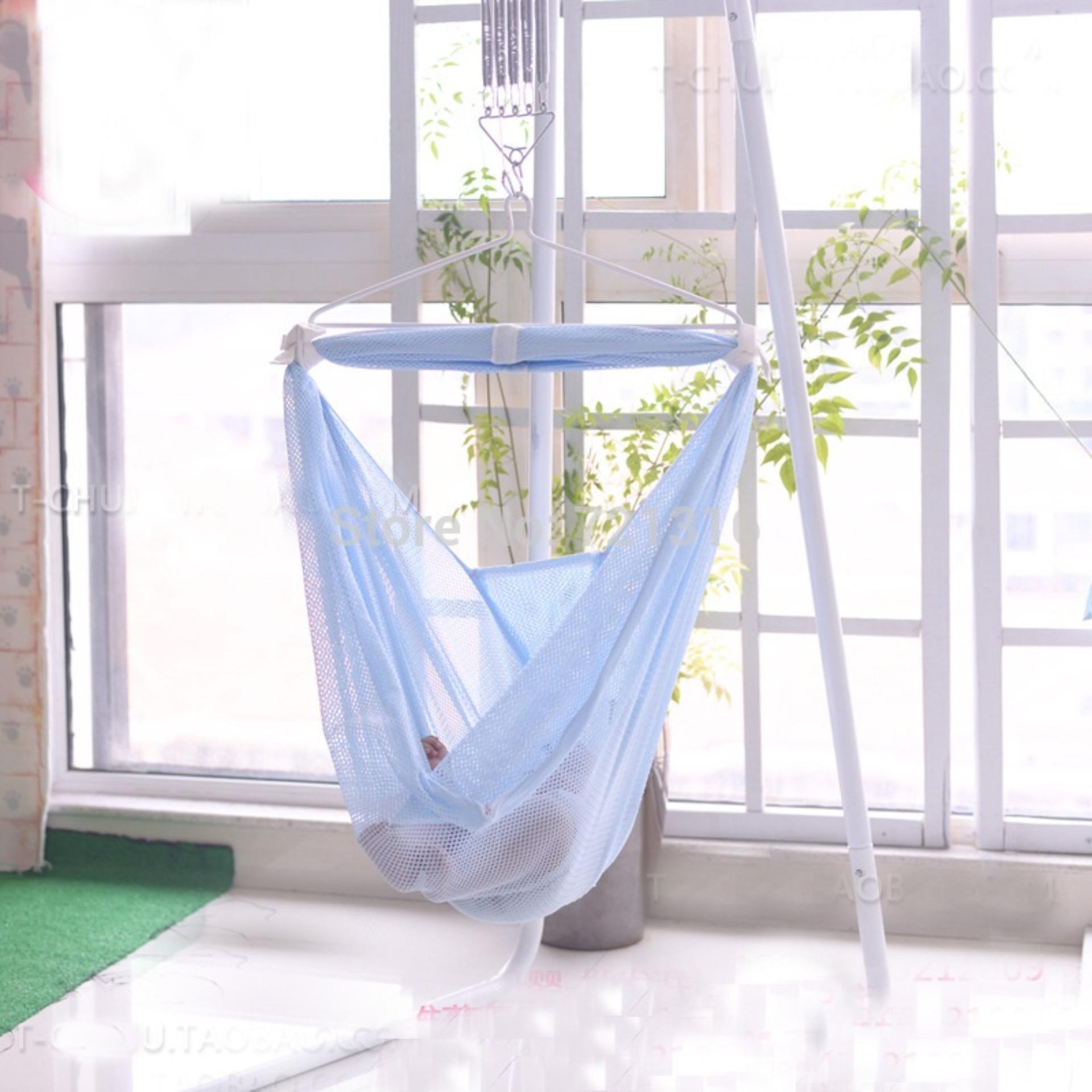 Orient Tiang Ayunan Bayi Jo Warna Daftar Harga Terbaru Dan Merk Joe Yi Joeyi 5 Per Extra Kelambu Piringshop