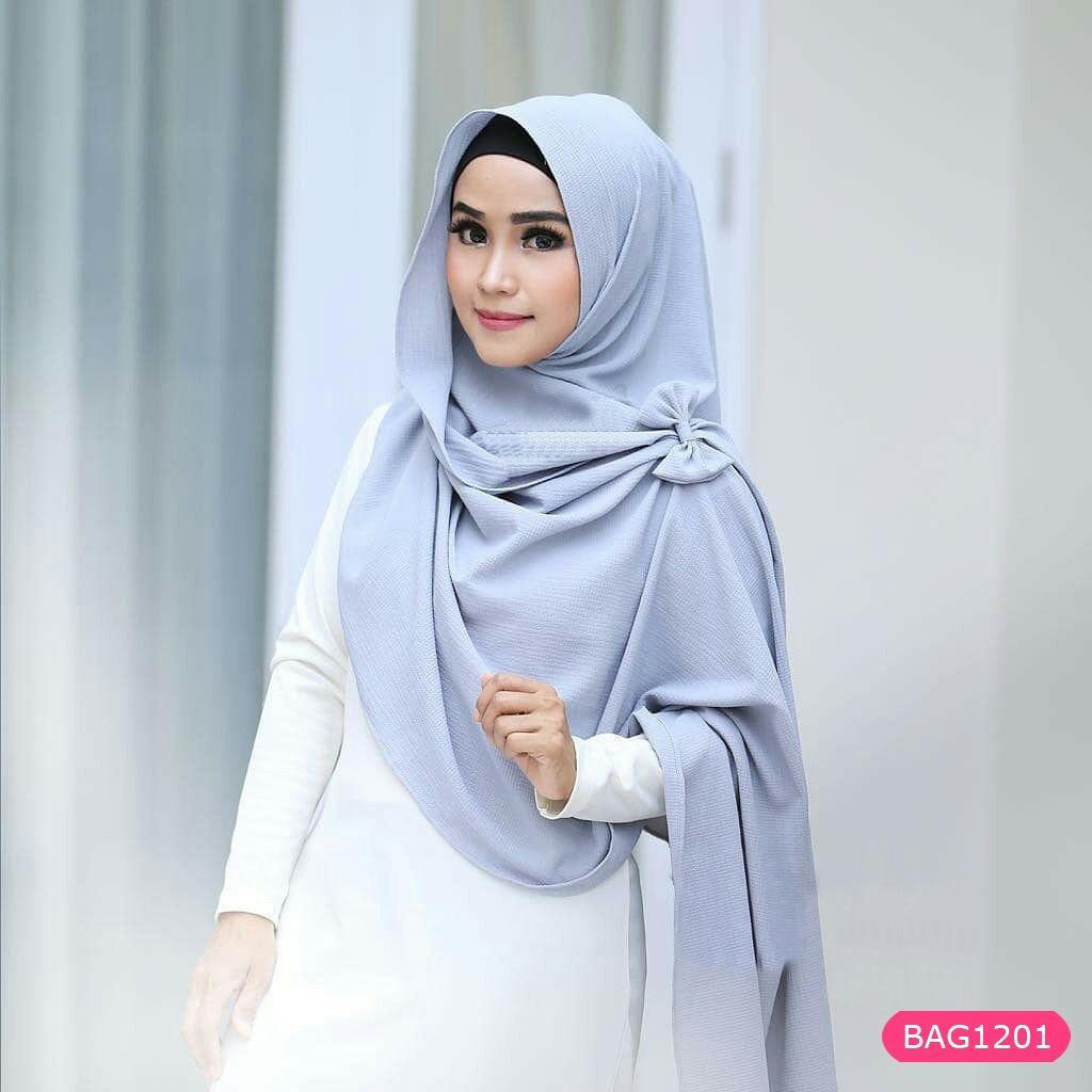 ... Kerudung Instan Sabyan Nissa Pita / Hijab Instan Sabyan Nissa Pita / Jilbab Instan Sabyan Nissa ...