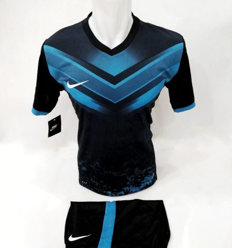 0a7a0104a Update Setelan Futsal Jersey Bola Jersey Futsal Nike Ribbon Premium