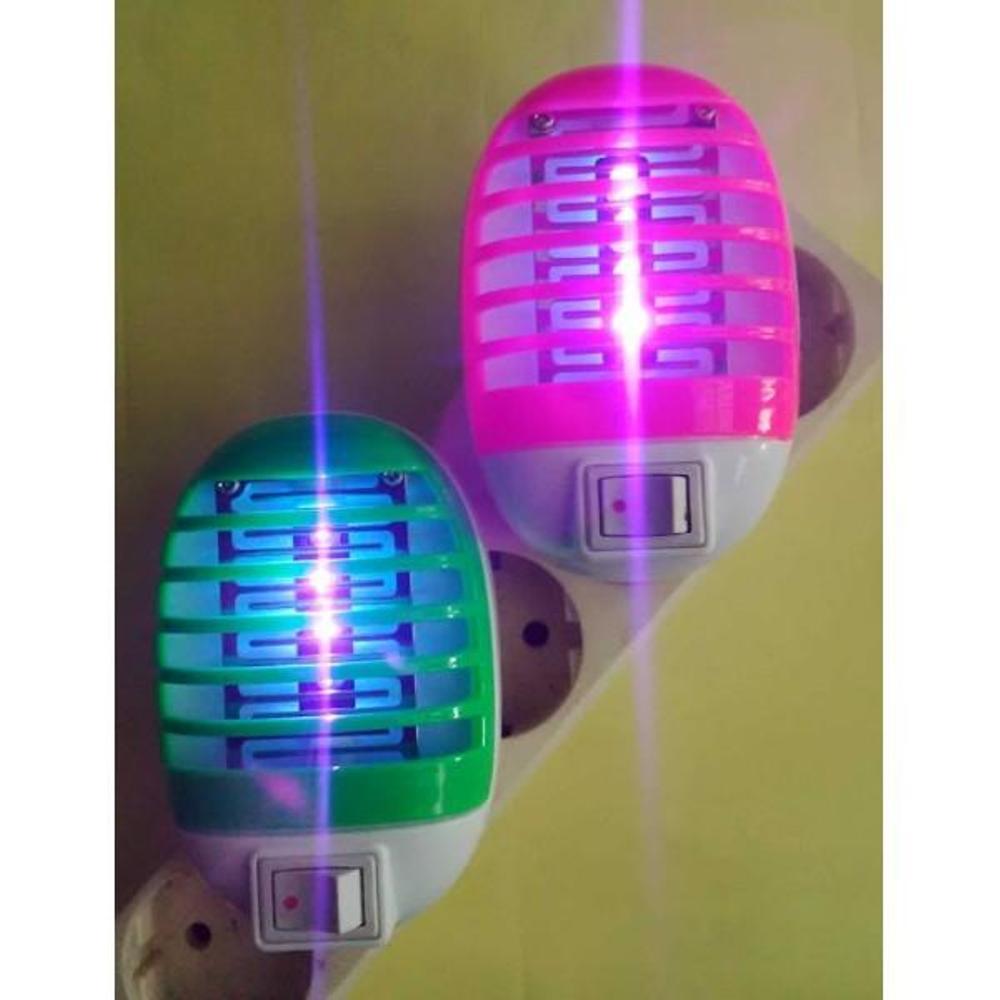 Harga Mosquito Repellent Lights Lampu Tidur Anti Nyamuk Led Termurah Kirkland Minoxidil 5 Biotin 10000mcg100caps Made In Usa Fitur Beauty Perangkap Dan Terbaru 3