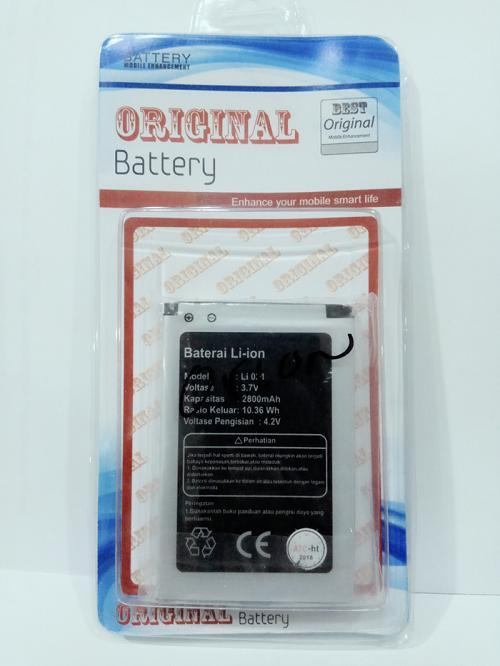 Review Baterai Batt Batre Battery Modem Wifi Mifi Bolt Orion Movimax