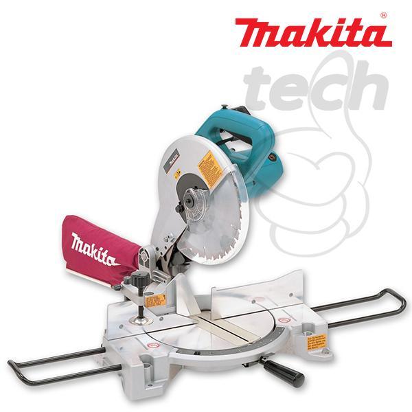 mesin gergaji potong aluminium 10″ miter saw portable makita ls1040 / ls 1040
