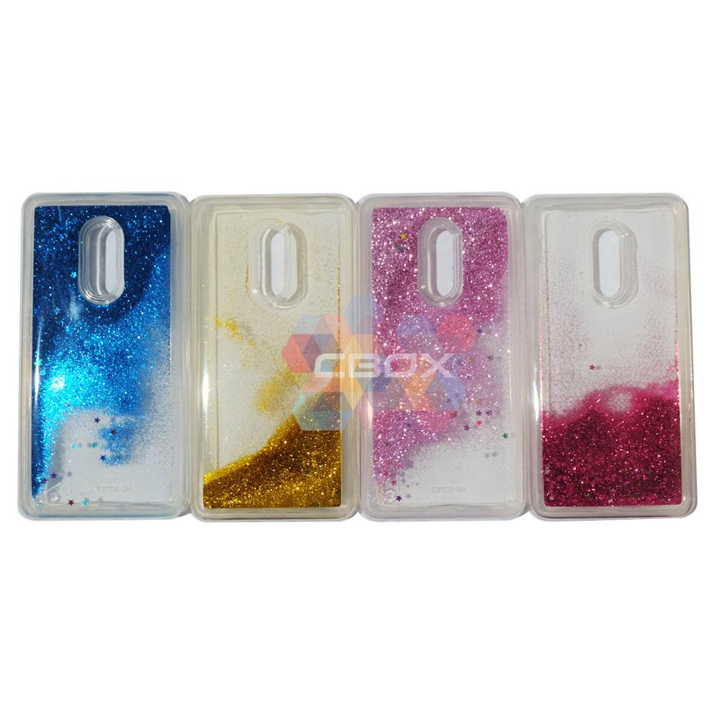 Selain itu Case ini juga dibuat sesuai dengan tipe ponsel anda sehingga akses ke semua port