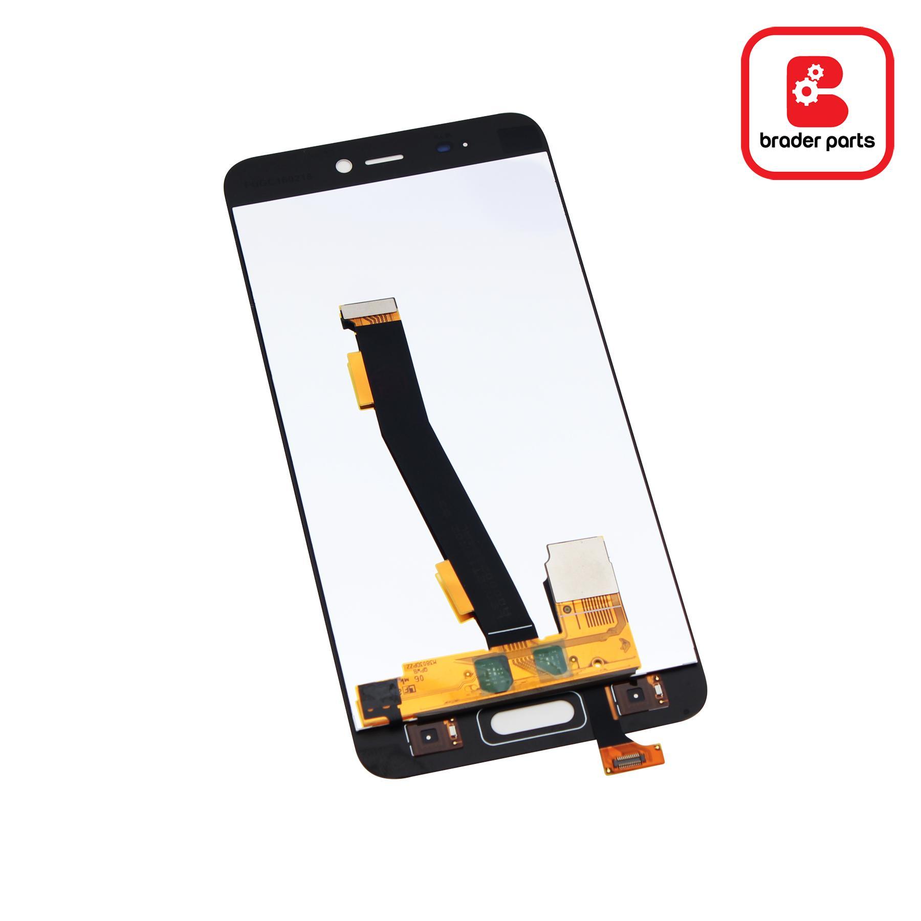Features Xiaomi Original Lcd Mi4s Gold Dan Harga Terbaru - Harga ... fbd325c54a