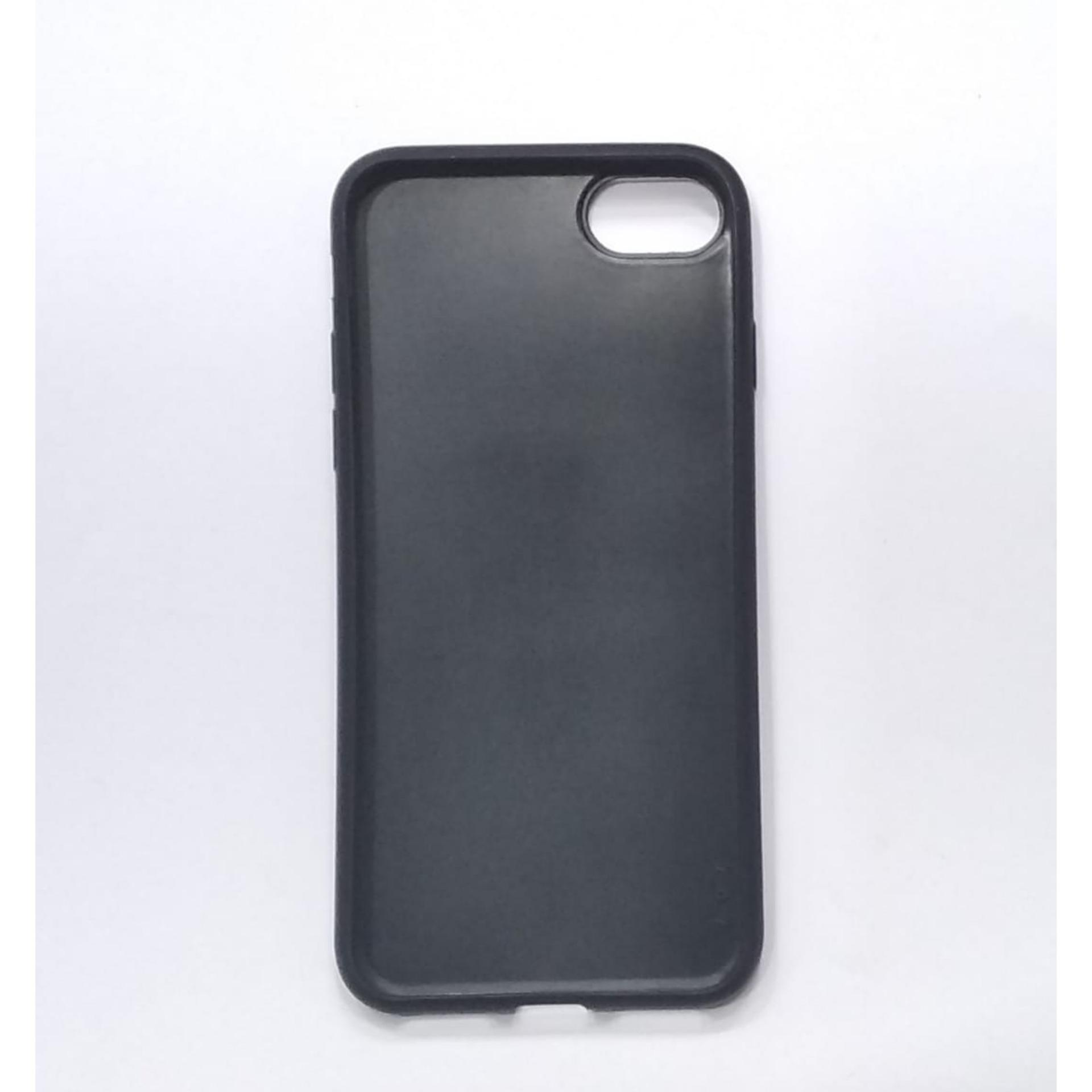 ... Jemuran Source Buy & Sell Cheapest LINE TALI GANTUNG Best Quality Product Deals Source Back Case