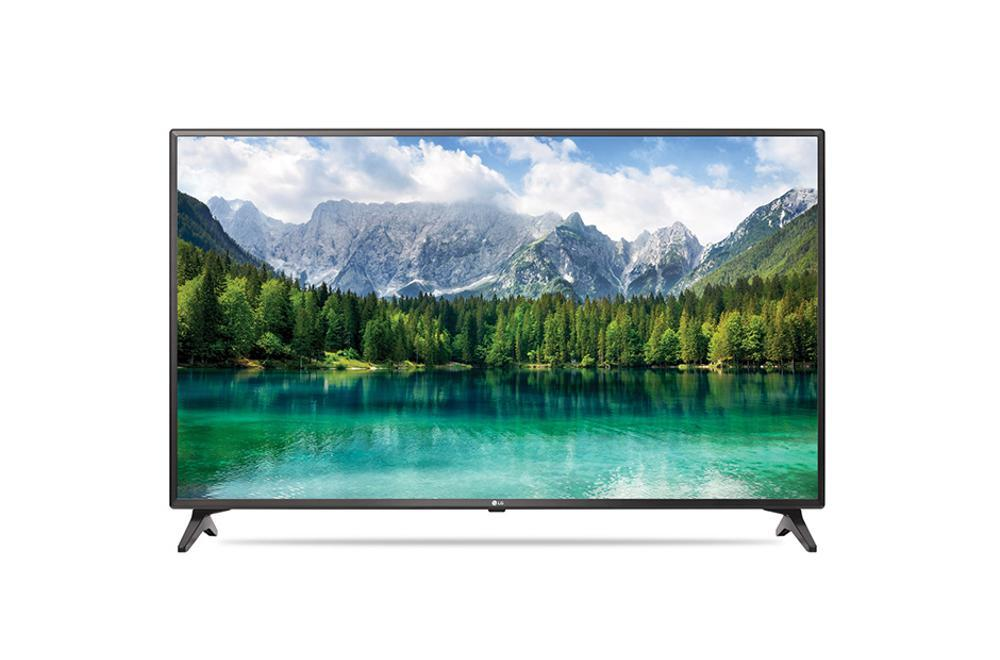 Led Fullhd Digital 49 Inch LG 49LV340C