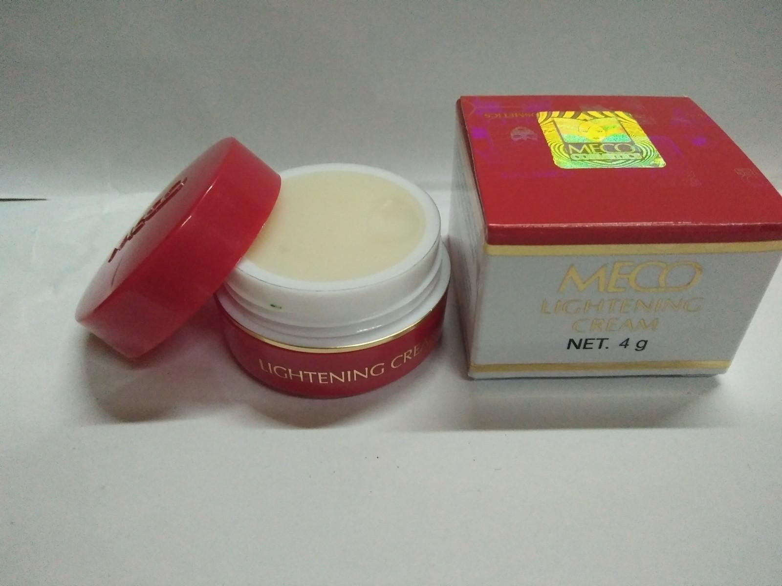 Bedak Chiumien Pearl Cream Collagen Plus Vit E Siang Dan Malam Vitamin Merupakan Produk Kecantikan Yang Dapat Digunakan Sebagai Alas Pelindung Dari Sinar