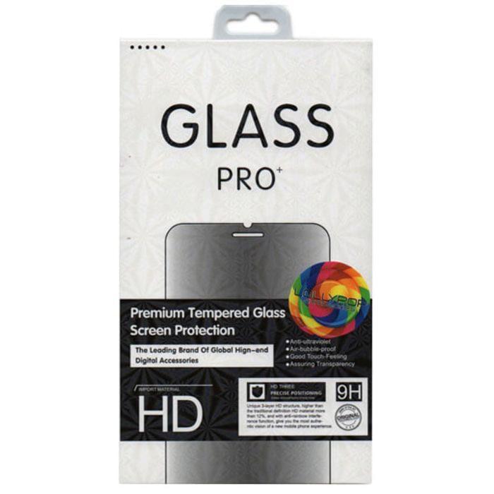 Glass Pro Tempered Glass Xiaomi Redmi 2