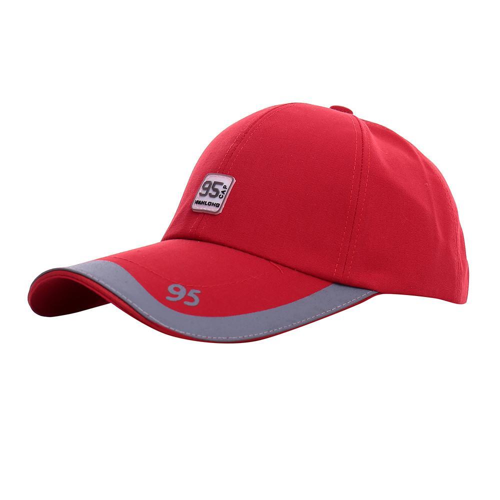 Topi Bisbol Topi untuk Wanita Casquette untuk Pilihan Kolam Golf Topi  Pantai Populer 7685fbd5ec
