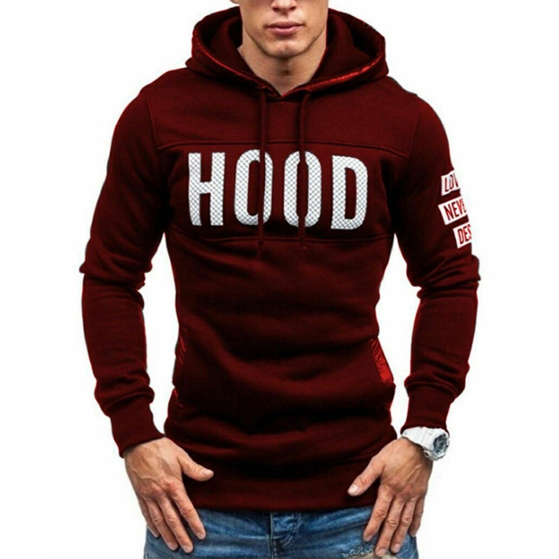 Kelebihan T Os Sweater Hoodie Kaktus Terkini Daftar Harga Dan Wanita Pakaian Hangat Pria Hood Man