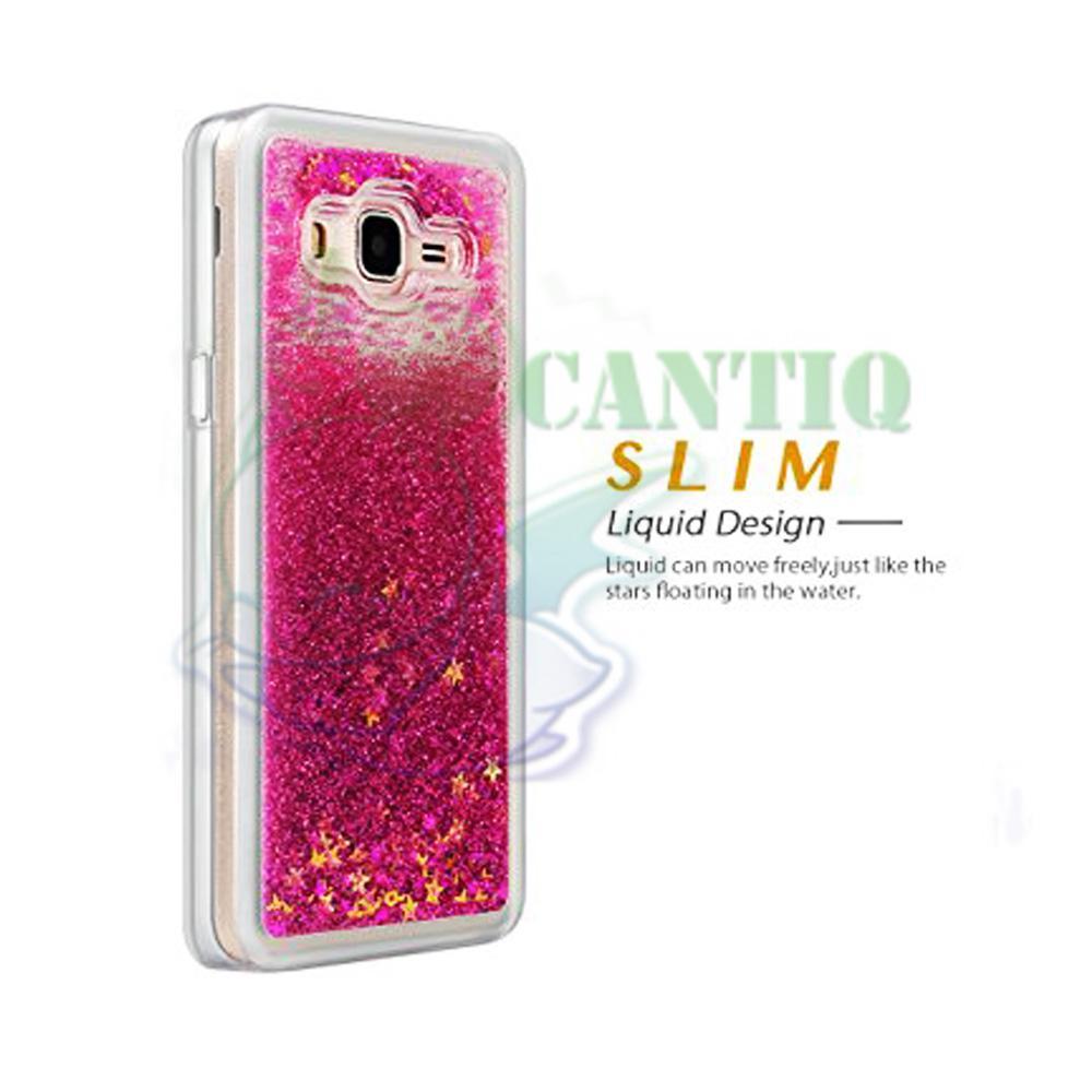 Cek Harga Baru Qcf Case Liquid Asus Zenfone Go 4 5 Inch Zb452kg Soft 1 8gb Garansi Resmi 45 Aquarium