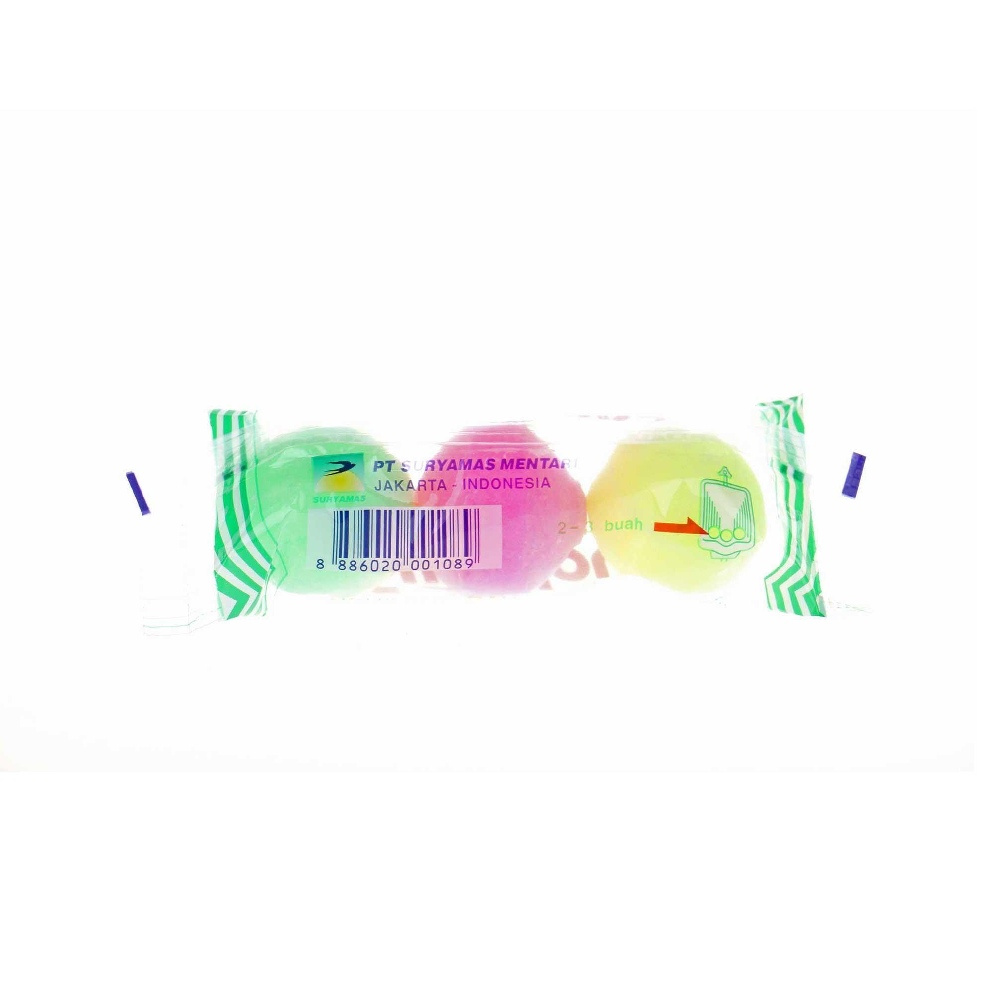 Kehebatan Swallow Kamper Toilet Colour Ball 5 Pcs Dan Harga Update Hpr009 Bola Karet Pencuci Baju Clean Laundry 3pcs