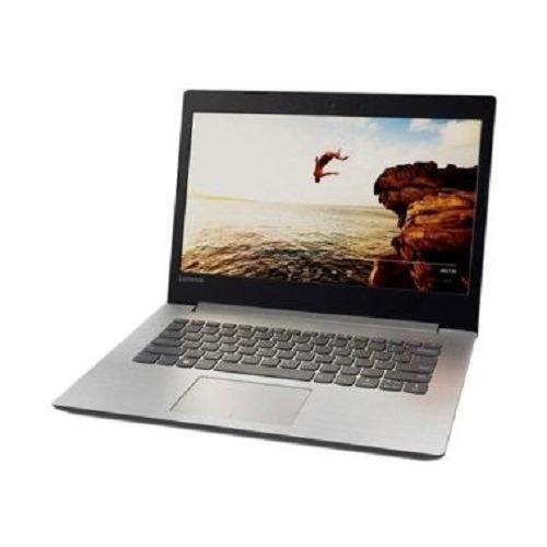 Lenovo IdeaPad 120S - Notebook - [DualCore N3350/2 GB/500GB/11.6 Inch/Win10]. RESMI