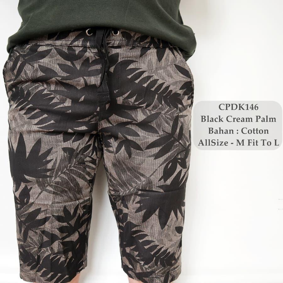 BaBa Celana Pendek Pria / Celana Distro Pria / Celana Murah / Celana kain / Celana Cargo / Celana Chino / Celana Jogger / Celana Printing Pria