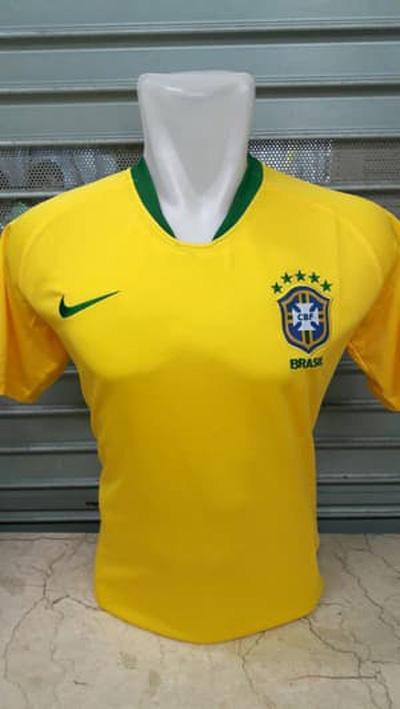 Review Baju Bola Piala Dunia 2018 Kaos Bola Dan Harga Terbaru