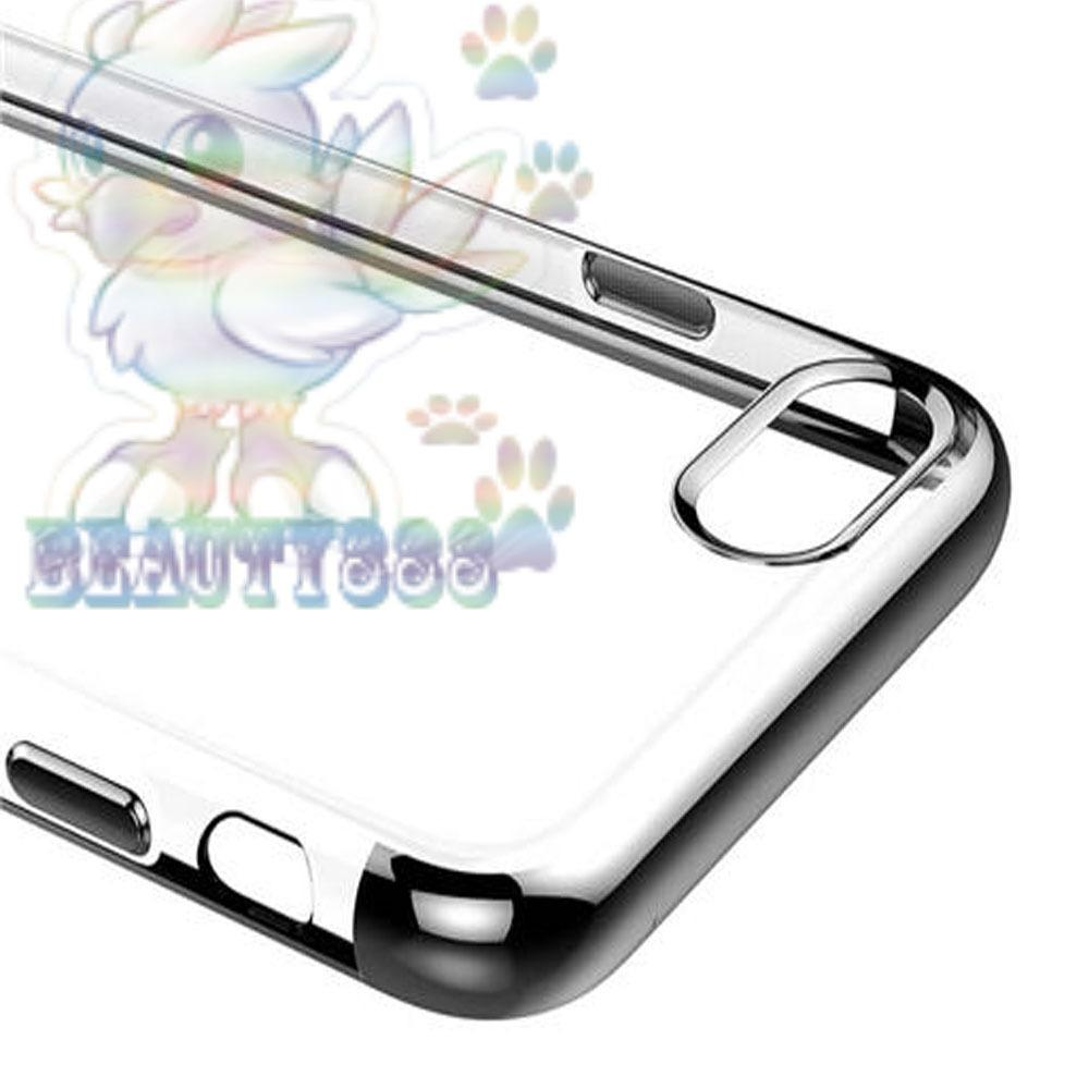 Cek Harga Baru Motomo Chrome Vivo Y69 Shining Case Y21 Back Hardcase Color List Ultrahin