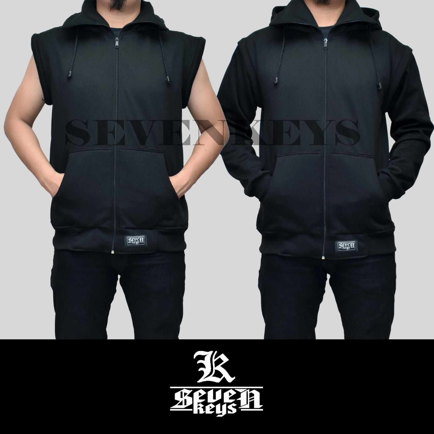 Jaket Sweater Ninja Pria - Theme Park Pro 4k Wallpapers 813fdc5a59