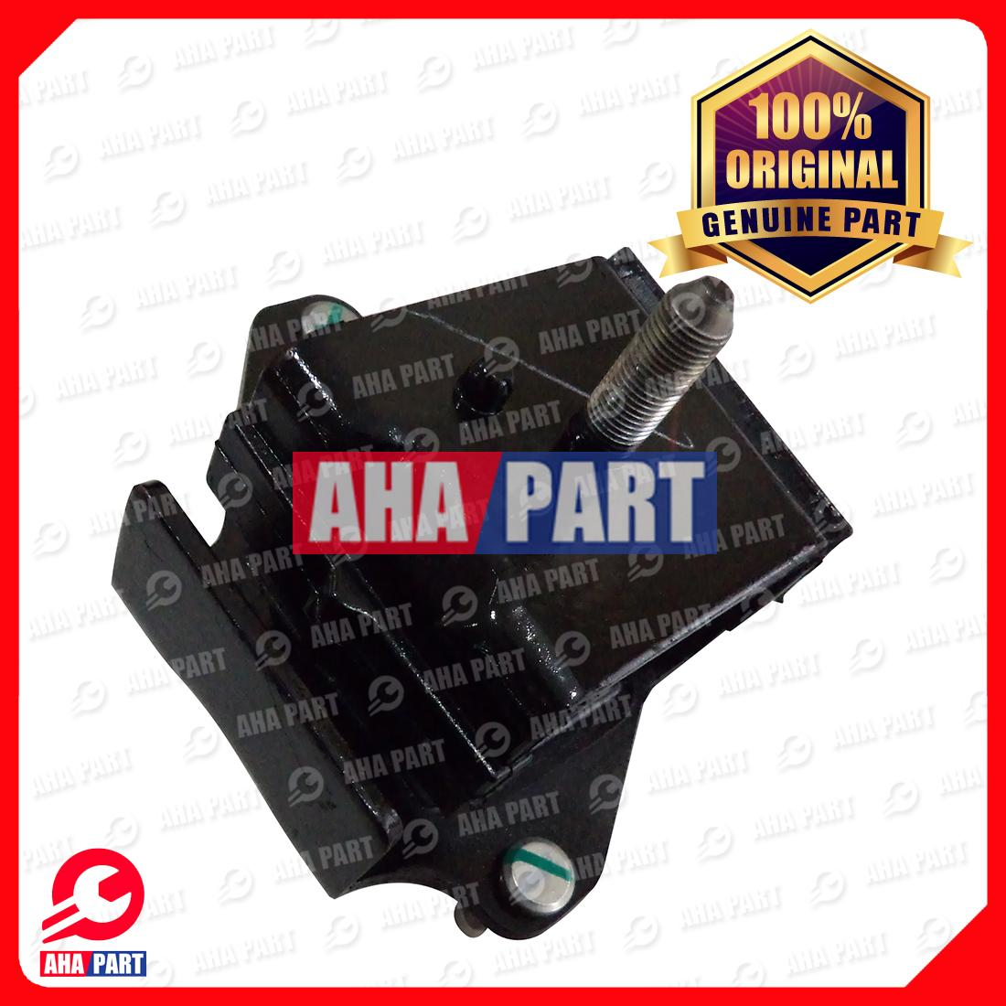Kelebihan Daihatsu Head Lamp Headlamp Kiri Ayla Agya 81170 Bz170 001 Granmax Engine Mounting Depan Gran Max Part No 12362