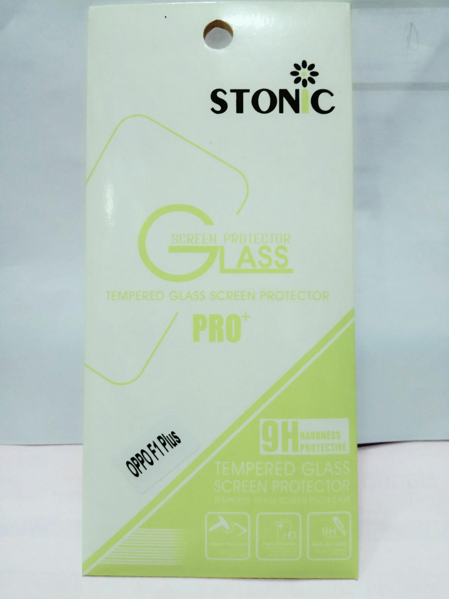 Hikaru Tempered Glass Oppo F3 Plus Clear Daftar Harga Terlengkap Indocreen Iscreen Anti Gores Kaca F1