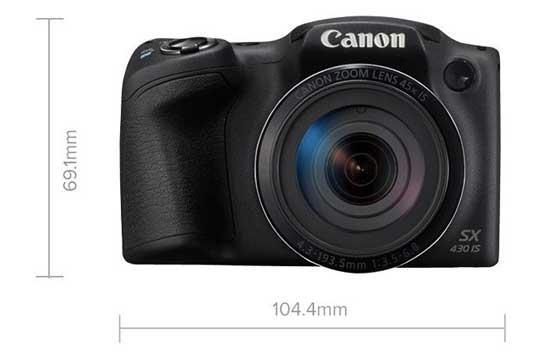 Jual-Canon-PowerShot-SX430-IS-g-1.jpg