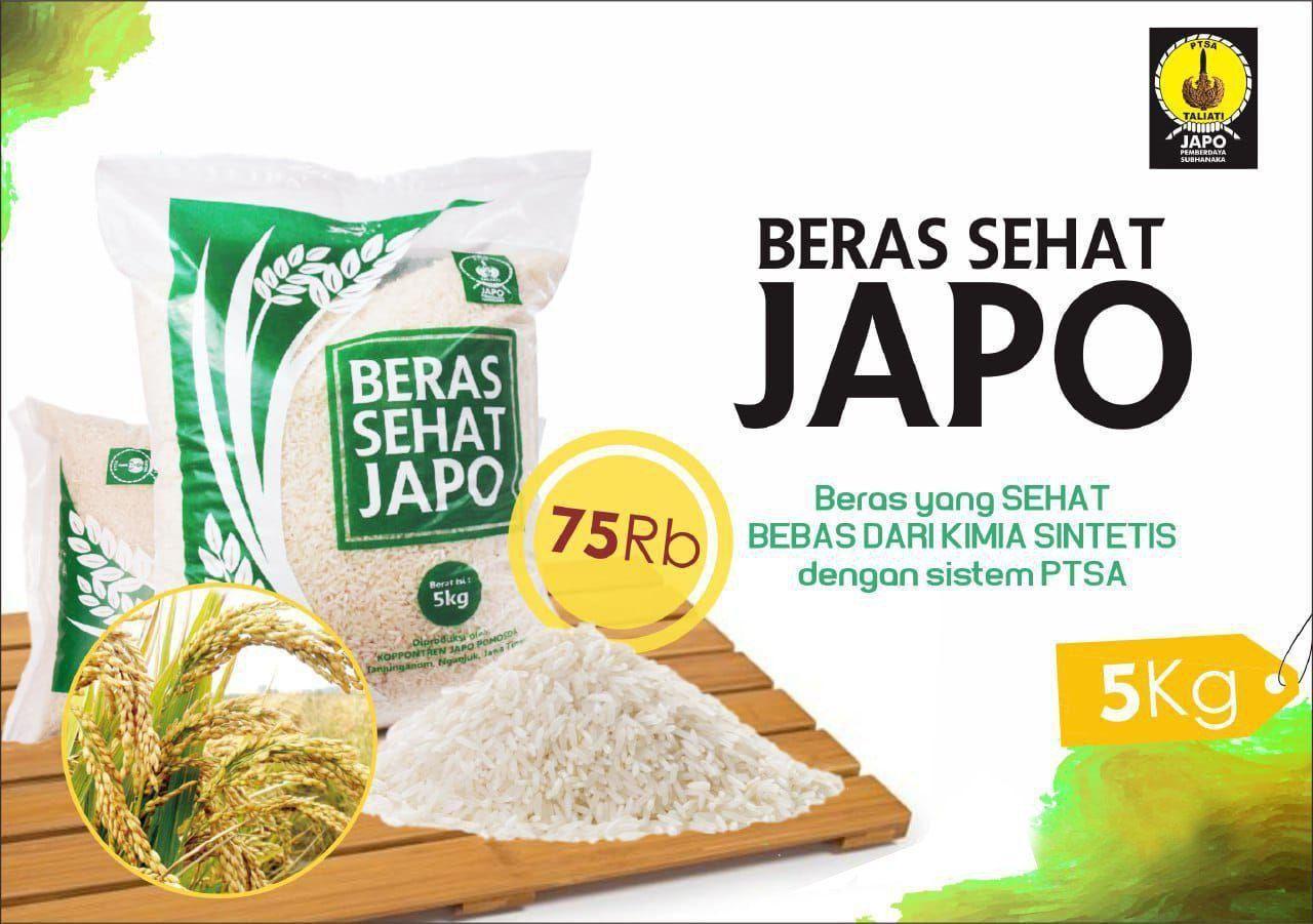 Kelebihan Sabun Beras Kulit Mulus Dan Sehat 60g 2pcs Obral Bagus Satuan Thailand Original Bpom K Brothers Jawatan 10kg