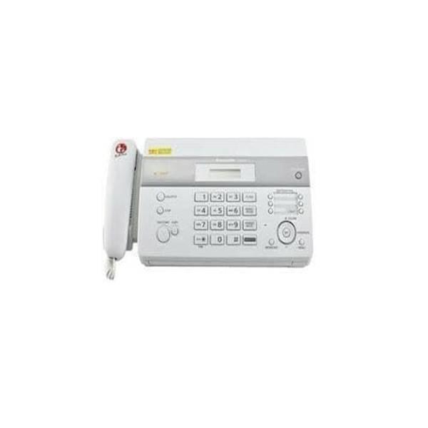 SALE MURAH - Jual Fax Panasonix KX-FT 981 CX