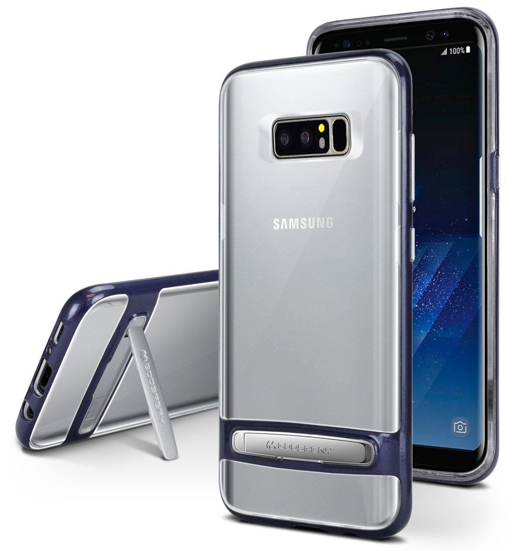 Cek Harga Baru Mercury Dream Bumper Hybrid Case For Samsung Galaxy Goospery Grand Neo Canvas Diary Blue Note 8 Orchid Grey