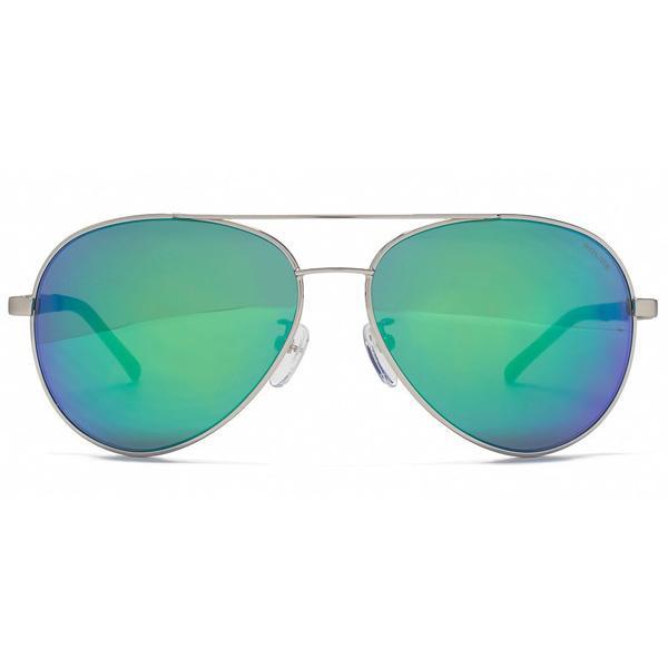 Detail Gambar Ormano Kacamata Polarized Ray Vintage Women and Man Outdoor Sunglasses  Fashion UV400 Aviator Mirror b0ac0c28c5