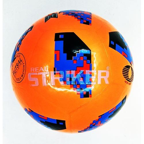 Jual Bola Futsal Real Striker J R Original
