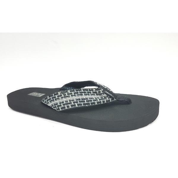 Promo! Sandal Jepit Teva Mush II - Sandal Casual Outdoor Teva Original Murah