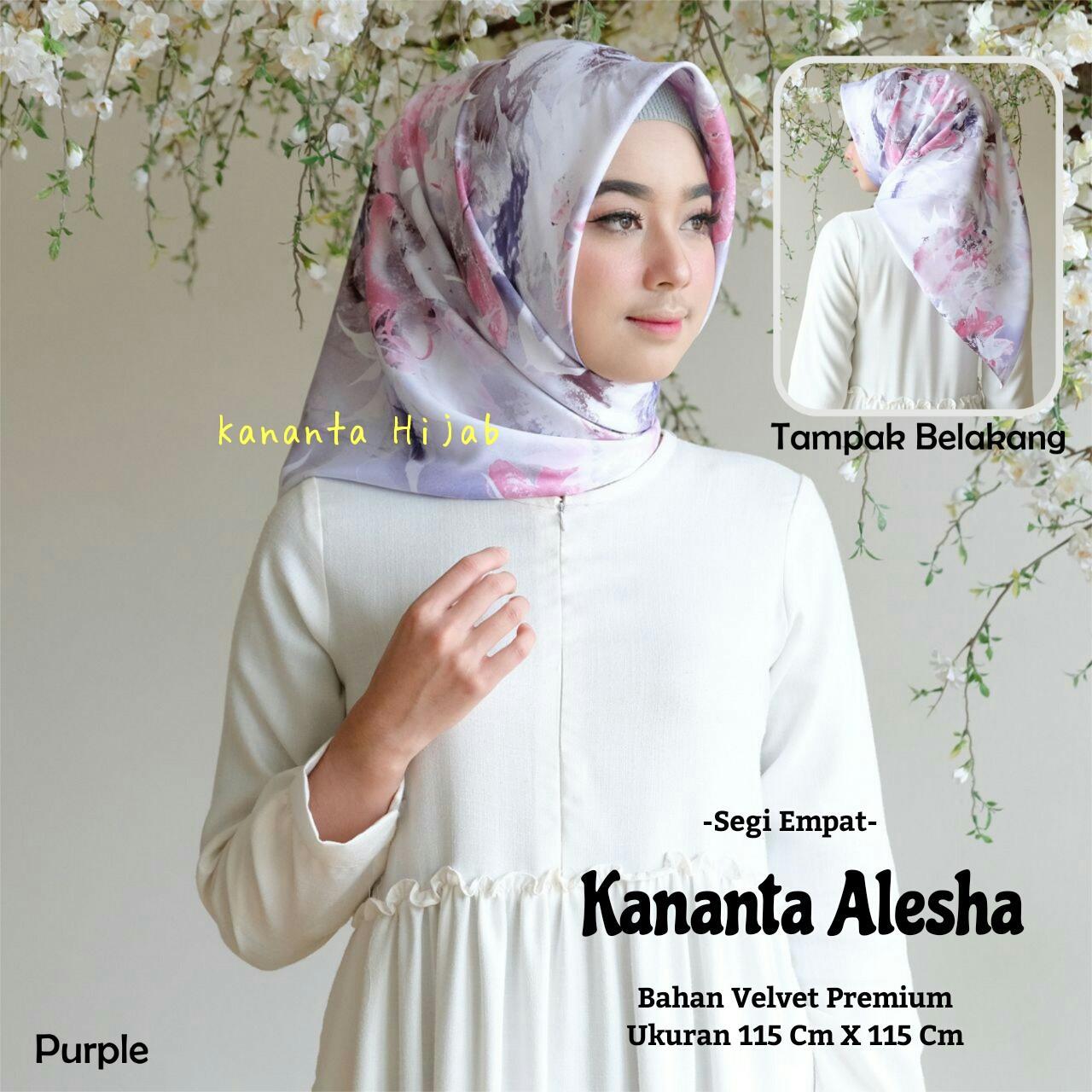 Kananta Alesha Purple.jpeg