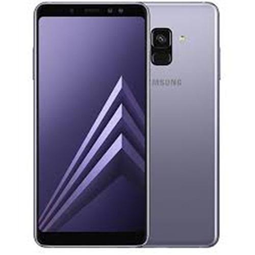 Samsung GALAXY A8 2018 Plus