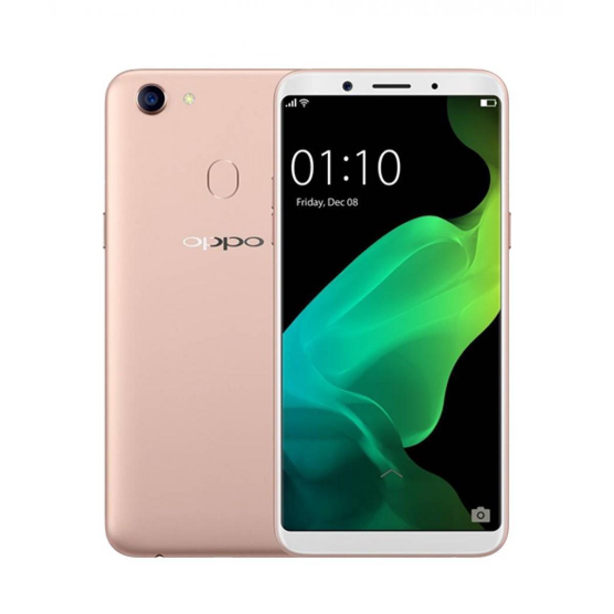 Kelebihan Oppo F7 Smartphone 25 Mp Ai Camera Ram 4 Gb 64gb Garansi Resmi Indonesia F5 20 Beauty Tech 6gb