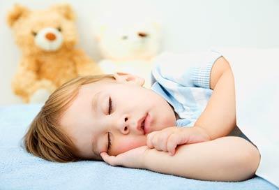 Kid-Sleep-3-WEB.jpg