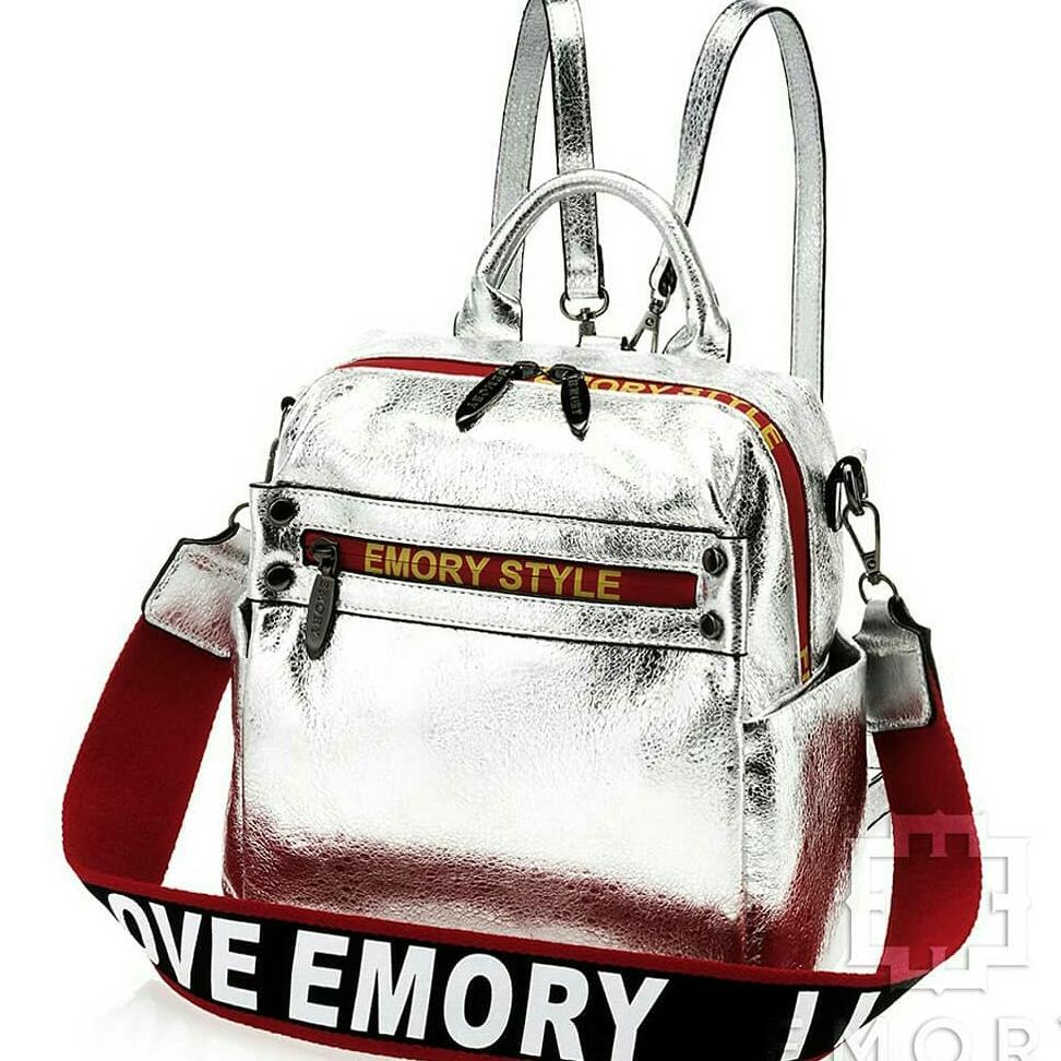Kelebihan Emory Emory Sulivan Fleur Tas Wanita Tas Branded Tas ... 230e67e53b