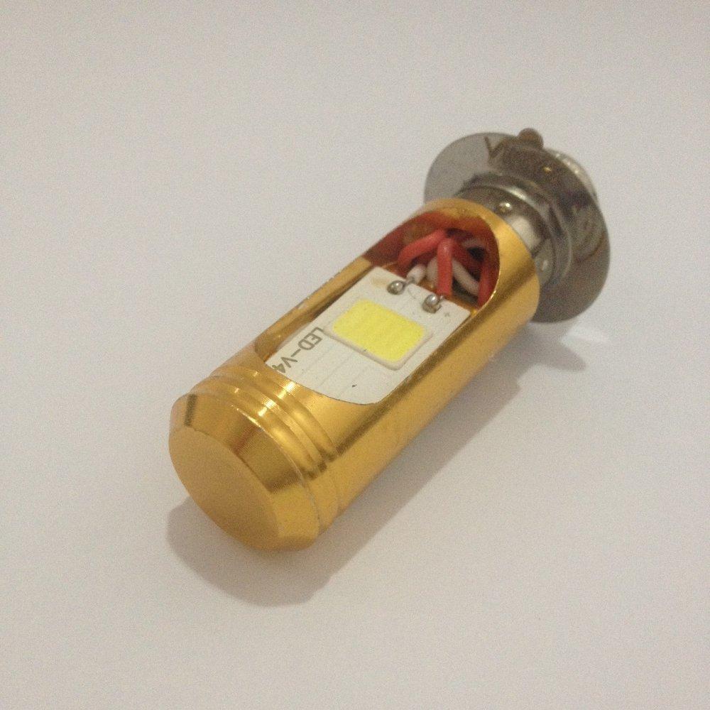 Klakson Kapal Mocc Semua Motor 12volt Daftar Harga Terlengkap Lampu Led H6 Hi Low Dc 10watt Sinagawa