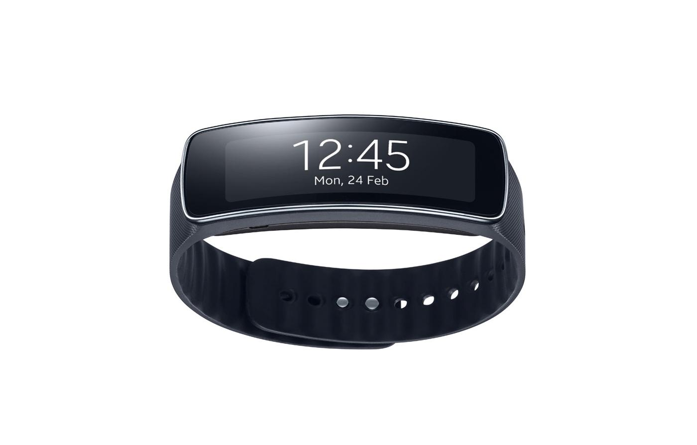 Fitur Samsung Gear Iconx 2018 Garansi Resmi Sein Dan Harga Terkini Galaxy A8 Hitam 3