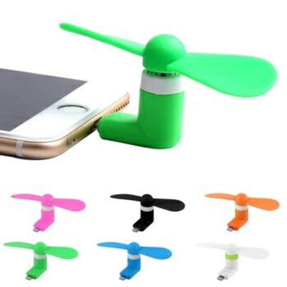 Cek Harga Baru Kipas Angin Mini Fan Otg Usb Flexible 7star Fleksibel Flexyble Android Portable Random Color