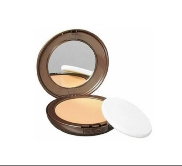 NEW COMPLEXION 2-WAY FOUNDATION REFILL