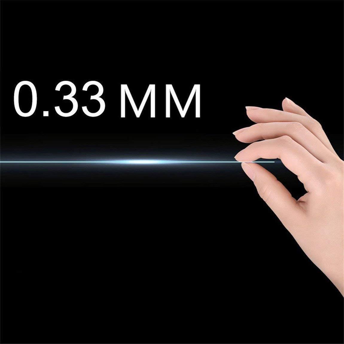 Fitur Tempered Glass Garmin Forerunner 935 Diameter Layar Jam Tangan 35 Putih Detail Gambar 40mm Terbaru